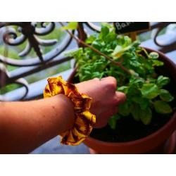 Bracelet Chouchou