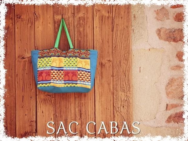 Sac_Cabas